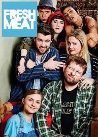 Fresh Meat - 9/10