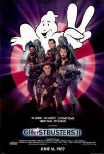 Ghostbusters II - 8/10