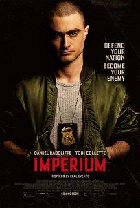 Imperium - 7/10