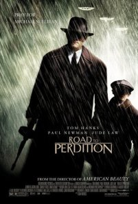 Road to Perdition - 9/10