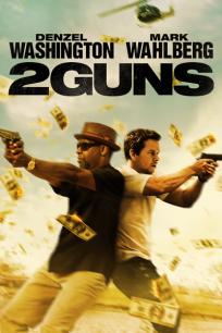 2 Guns - 8/10