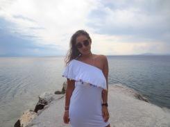 Nirina Plunkett Greece Cookie FM