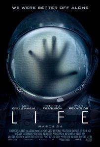 Life - 8/10