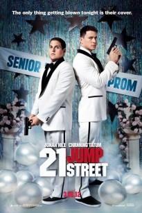 21 Jump Street - 9/10
