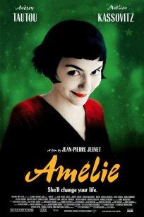 Amélie - 10/10