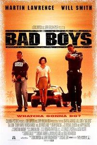 Bad Boys - 10/10