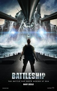 Battleship - 10/10