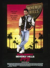Beverly Hills Cop II - 8/10