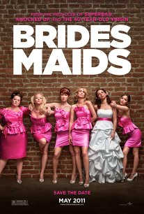Bridesmaids - 10/10