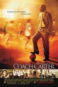 Coach Carter - 10/10