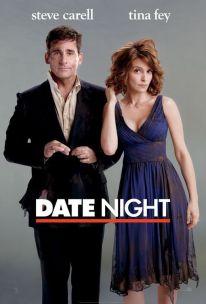 Date Night - 9/10
