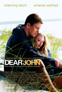 Dear John - 9/10