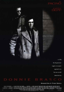 Donnie Brasco - 10/10