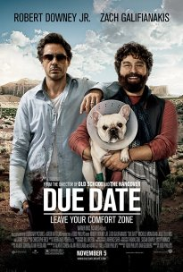 Due Date - 9/10