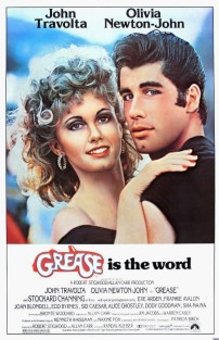 Grease - 10/10