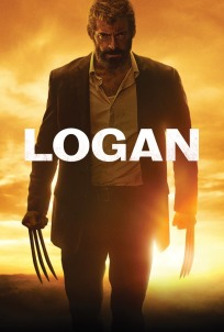 Logan - 8/10