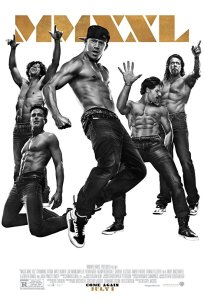 Magic Mike XXL - 10/10