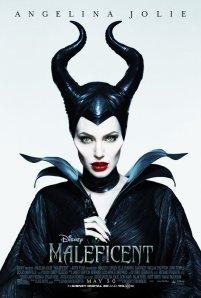 Maleficent - 9/10