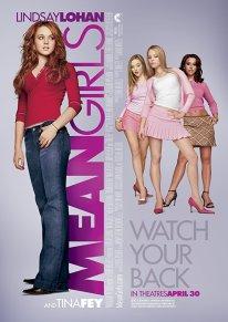 Mean Girls - 10/10