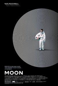 Moon - 6/10