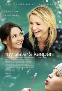 My Sister's Keeper - 10/10