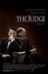 The Judge - 10/10