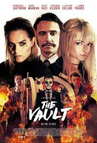 The Vault - 4/10