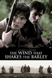 The Wind That Shakes the Barley - 9/10