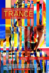 Trance - 9/10