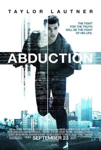 Abduction - 5/10