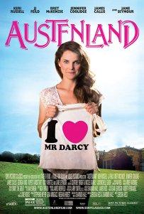 Austenland - 7/10