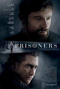 Prisoners - 10/10