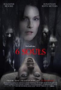 6 Souls - 7/10