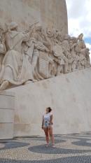 Cookie FM Nirina Lisbon Travel 117