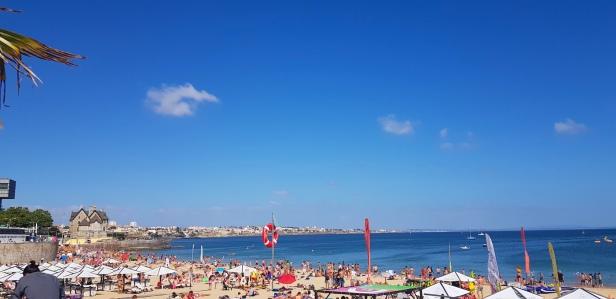 Cookie FM Nirina Lisbon Travel 17