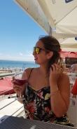 Cookie FM Nirina Lisbon Travel 25