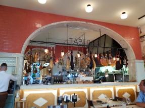 Cookie FM Nirina Lisbon Travel 62