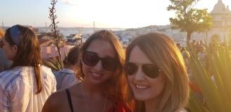 Cookie FM Nirina Lisbon Travel 70