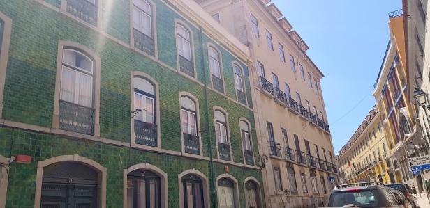 Cookie FM Nirina Lisbon Travel 86