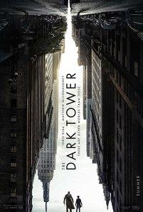 The Dark Tower - 8/10
