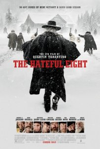 The Hateful Eight - 6/10