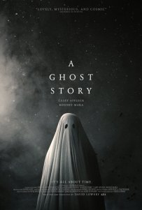 A Ghost Story - 3/10