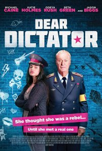 Dear Dictator - 5/10
