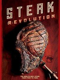 Steak (R)evolution - 9/10