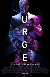 Urge - 5/10