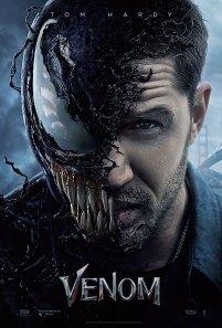 Venom - 8/10