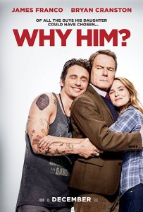 Why Him? - 4/10