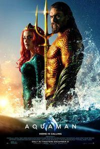 Aquaman - 10/10