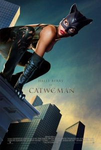 Catwoman - 8/10