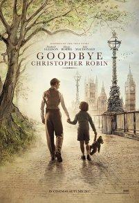 Goodbye Christopher Robin - 7/10